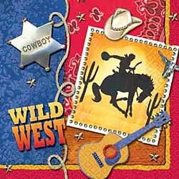 www.Kid Activities.net | Theme: Wild West  Tons of Ideas! Makes a great party,  summer camp or day camp theme...