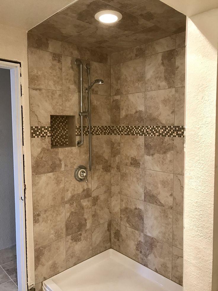 14 best Huppe / Bathroom images on Pinterest | Bathroom, Bathrooms ...