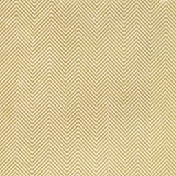A traditional herringbone pattern with a modern gold finish printed on durable lokta fine paper. Made from the renewable fibers of the Lokta plant, this fine paper is a green and stylish choice.<br />