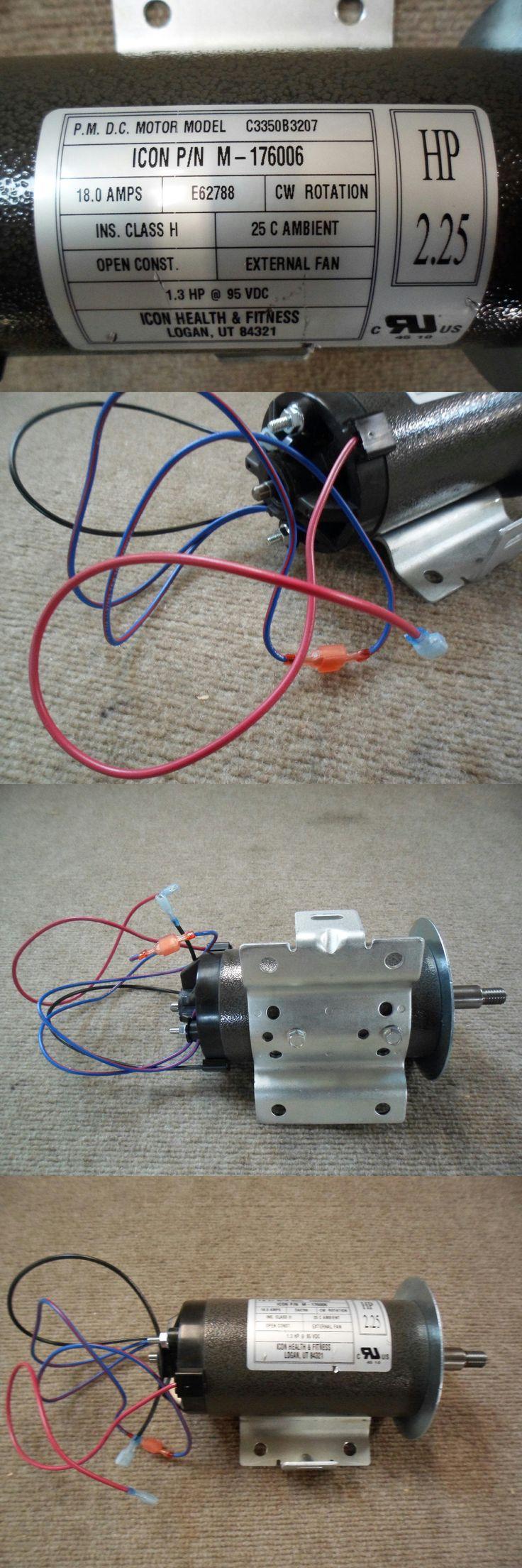 17 best ideas about lathe parts lathe machine parts treadmills 15280 treadmill motor wind turbine permanent magnet lathe part m