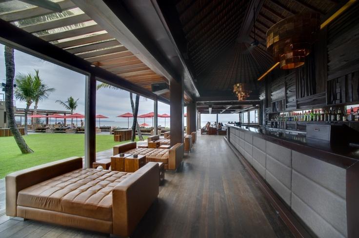 KU DE TA #Bali