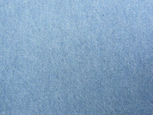 """Brand New Real Light Denim Jean Queen Size Futon Mattress Cover, Thick and Durable Dark Blue Denim. by D Futon Furniture. $65.00. Condition: Brand New.. Material: Real Denim Jean, Thicker and more durable.. Zipper on three sides of the mattress.  Machine washable.. Size: Fitting on Queen Size Mattress 8"""" Thick x 60"""" Wide x 80"""" Long.. Color:  Light Blue.. Are you looking for a thicker and more durable futon cover? It ought to be this real denim Queen size futon cover, the mater..."""