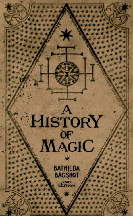 History Book Cover : Best harry potter book covers ideas on pinterest