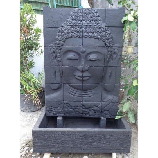 les 25 meilleures idées de la catégorie statue bouddha exterieur