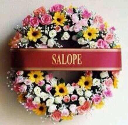 Salope
