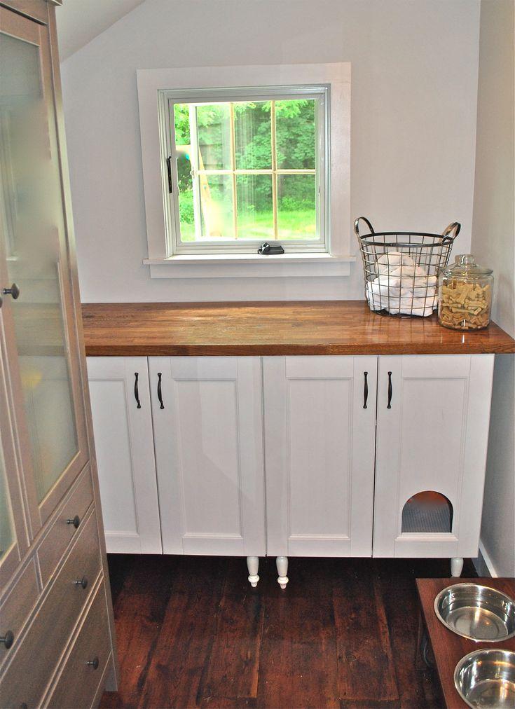 Elegant Kitchen Sink Basket Collection Of Basket Accessories