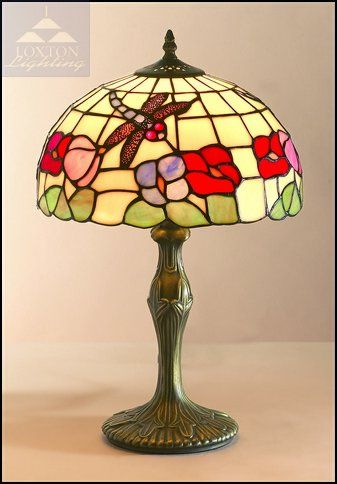 11 best tiffany lamps images on pinterest tiffany lamps tiffany handmade tiffany style lamps and lighting aloadofball Choice Image