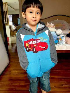 Jaket Anak Murah Bandung - Grosir Jaket Anak Murah: Jaket Anak Murah Distro