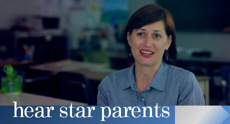 Star Academy Parent Testimonials | A Unique Private Elementary School in Mississauga, Ontario