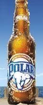 Cerveza Polar ~ Venezuela