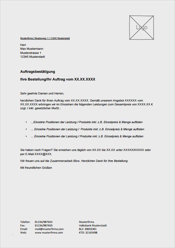 Genial Lieferschein Vorlage Pdf Ebendiese Konnen Anpassen In Ms Word In 2020 Vorlagen Word Vorlagen Rechnungen Schreiben