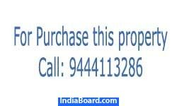 DTCP Approved plot for immediate sale-Real Estate-Anna nagar,Chennai-235429