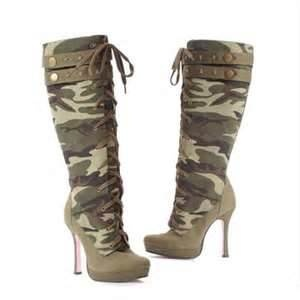 Image Search Results for camo shoes for women