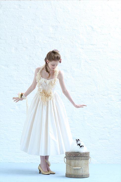 二次会ドレス ウェディングドレス 花嫁用ドレスレンタルならザ ドレスショップ