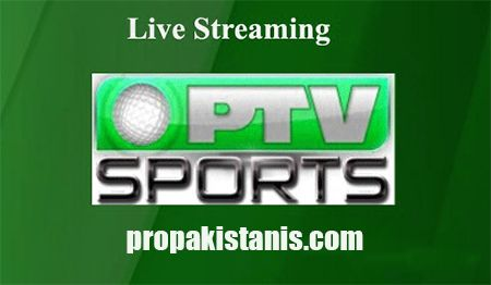 PTV Sports Pakistan's leading sports channel PTV sports is Pakistan's national sports channel. Itcovers all local and international sports channel. This channel covers all type of sports activities whether cricket world cup 2015 or earlier, cricket T-20 world cup, Cricket Champions trophy, Test cricket and live