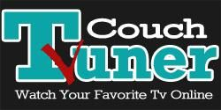 Watch TV Shows Online for Free, Watch Shows Online - Couchtuner this place works, ive been going here for about 2 years. pop up though, a handful before a workable player becomes available