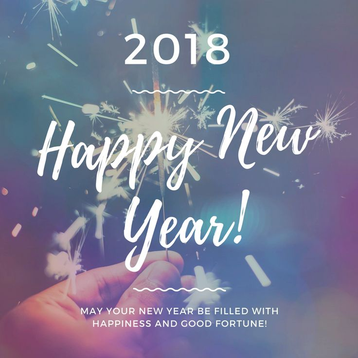 Wishing you all the best in the New Year, from the team at BCV Financial Solutions.