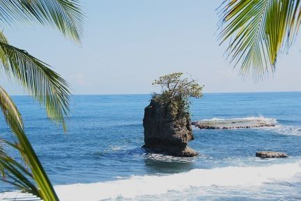 Costa Rica - http://www.travelmoodz.com/en/travel-professional/henry-campos