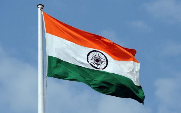 NATIONAL FLAG INDIA - AOL Image Search Results
