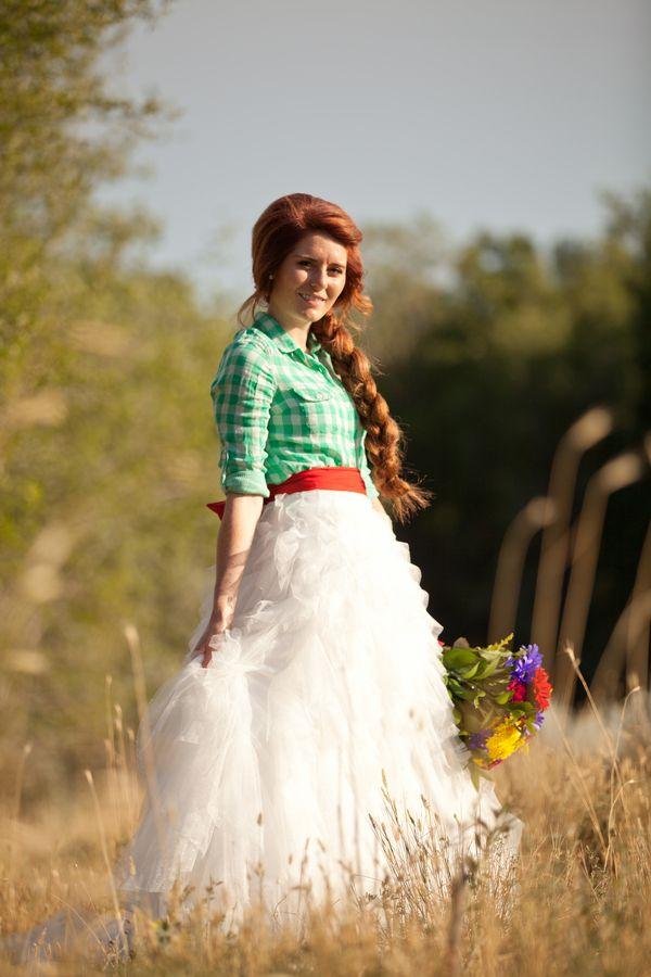 Bridesmaid Dresses Shirts_Other dresses_dressesss