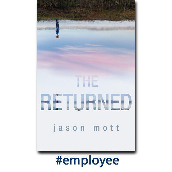 the returned!