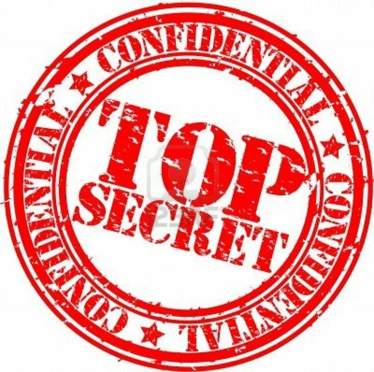 Top Secret - http://www.joselopesmkt.com/