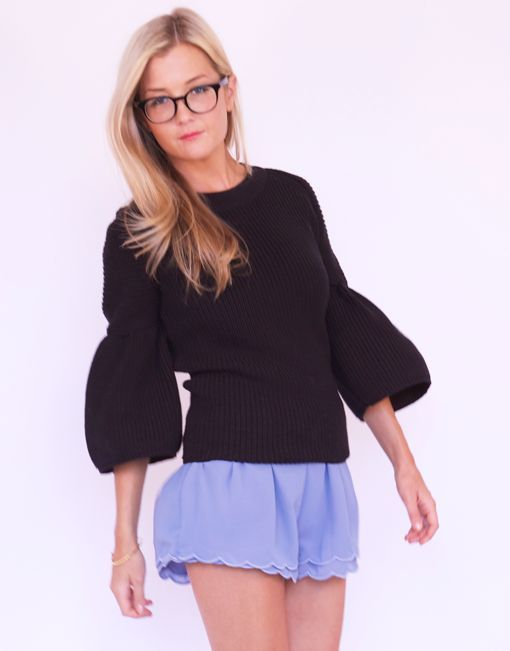 Dont miss out of these Styles | Moda, Outfits, Outfit