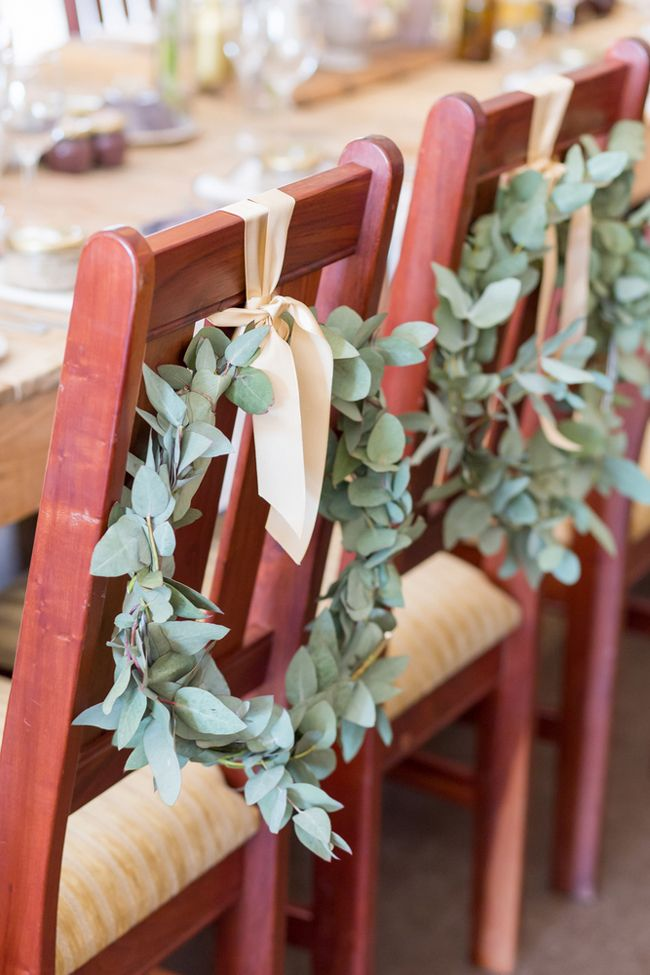 Charming Braai Wedding by Adele Kloppers | SouthBound Bride