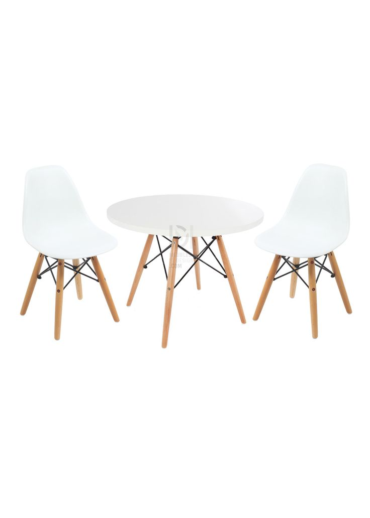 Mobilier table alinea chaise enfant 28 images mobilier for Mobilier enfant