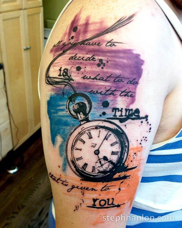 steph-hanlon-tattoos-9