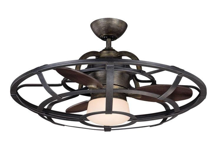 128 best traditional ceiling fans images on pinterest blankets savoy house alsace fan d lier 26 inch ceiling fan in reclaimed wood is made by the brand savoy house mozeypictures Gallery