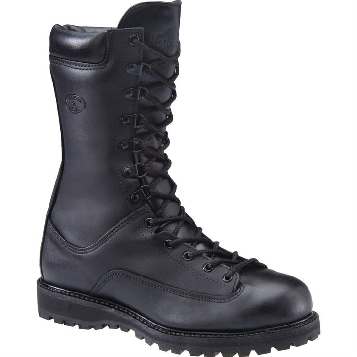 timberland abington 10 inch loggers mens boots