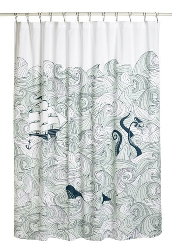 Best Images About HouseHome Shower Curtains On Pinterest - Travel bag for bathroom items for bathroom decor ideas