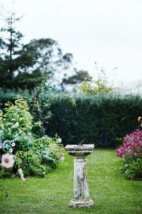 Victorian weatherboard cottage tour gallery 7 of 10 - Homelife #countrygarden