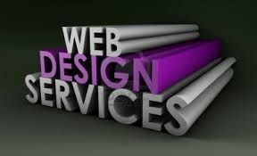 Web Design is Much more than Designing a Pretty Website