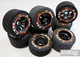 Afbeeldingsresultaten voor car tyres