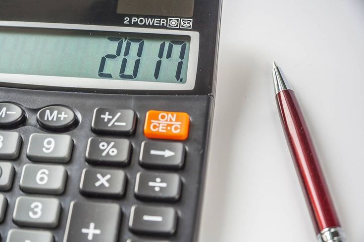 What you need to know to get your finances right in 2017 - The Globe and Mail https://beta.theglobeandmail.com/globe-investor/personal-finance/carrick-on-money/what-you-need-to-know-to-get-your-finances-right-in-2017/article33471597/  What you need to know to get your finances right in 2017 - The Globe and Mail https://beta.theglobeandmail.com/globe-investor/personal-finance/carrick-on-money/what-you-need-to-know-to-get-your-finances-right-in-2017/article33471597/