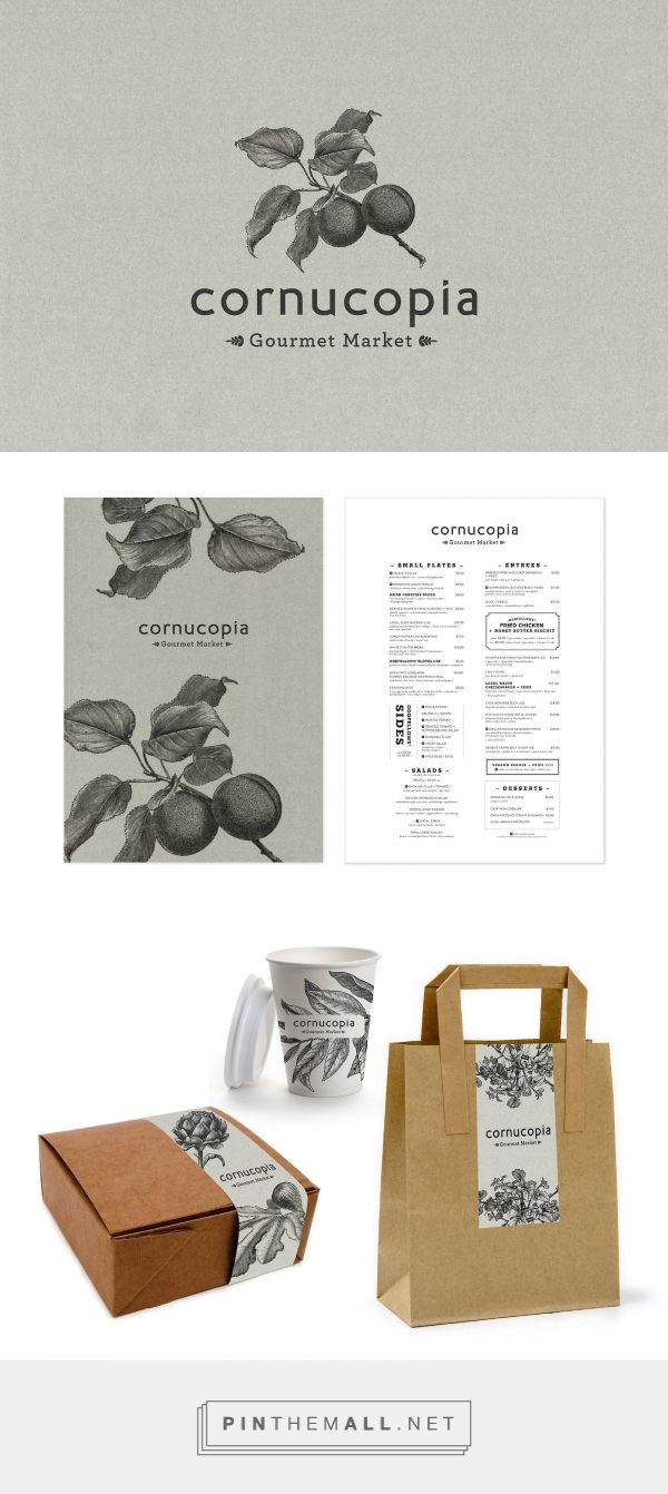 1122 best Packaging images on Pinterest | Packaging design, Brand ...