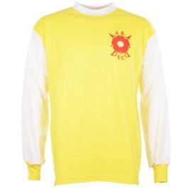 ALBION Rovers 1964-1965 Retro Football Shirt Albion Rovers 1964-1965 Retro Football Shirt. http://www.MightGet.com/may-2017-1/albion-rovers-1964-1965-retro-football-shirt.asp