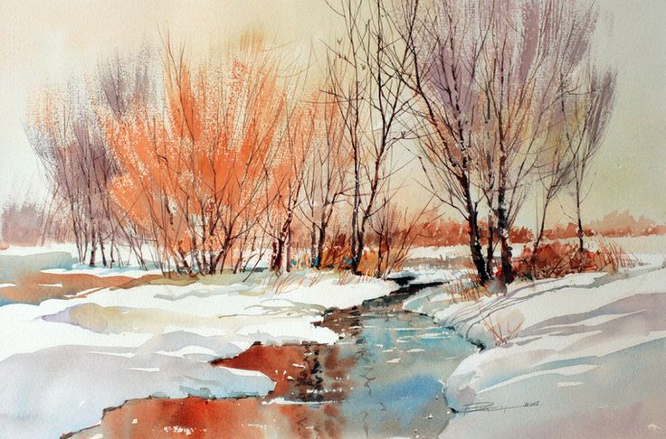 By Carl Purcell