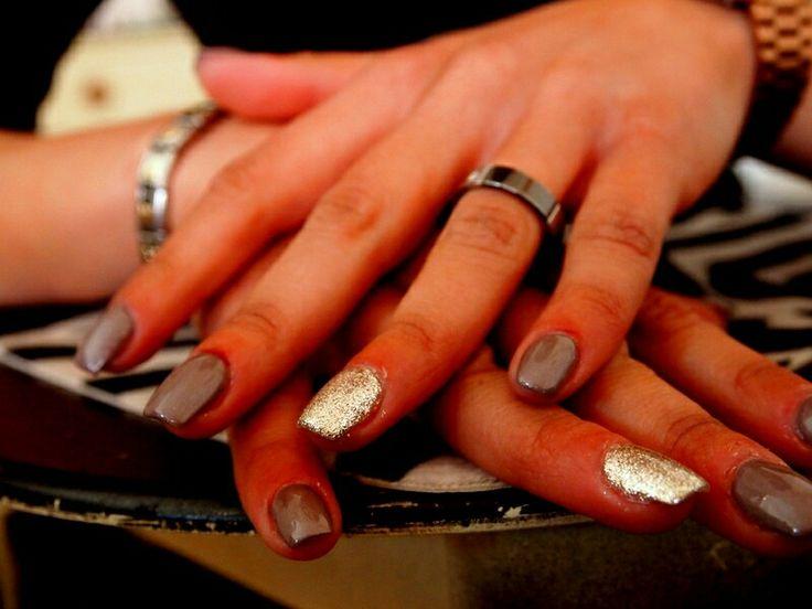 Nail#nails##lovenails#love