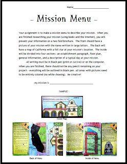 17 best ideas about california missions on pinterest spanish honeymoons mission san juan. Black Bedroom Furniture Sets. Home Design Ideas