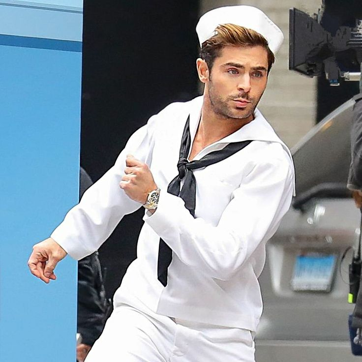 Best 1387 zac efron images on Pinterest | Cute boys, Love of my life ...