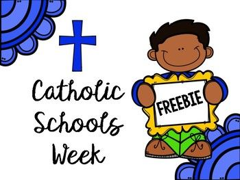Looking for a fun activity for Catholic Schools Week? This is a sample from my Catholic Schools Week Pack. Students can create an illustration about what makes their Catholic School Special. .Check out my other Catholic Schools Week Resources here:Catholic Schools Week ResourcesI hope you find this product helpful!