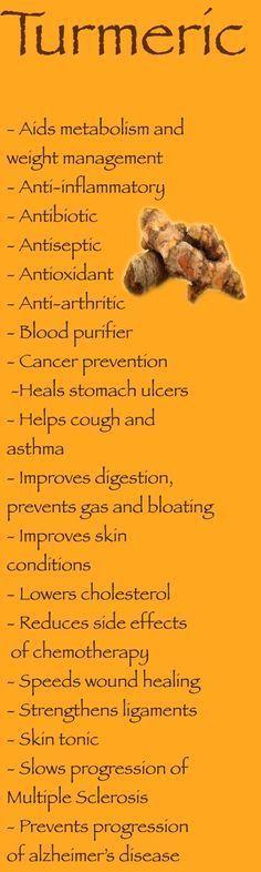 Health Benefits of Turmeric http://mirik.biz/pharmadivision #mirikhealthfoods #mirikhealthfoodspvtltd #mirikhealthfood