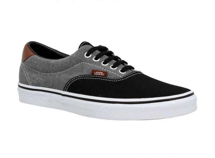 chaussures vans era 59