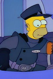 The Simpsons Monorail Episode Watch Online. After receiving a considerable donation of money, the people of Springfield decide what to spend it on. Enter Lyle Langley, a jocular salesman who gets Springfield hooked on a monorail ...