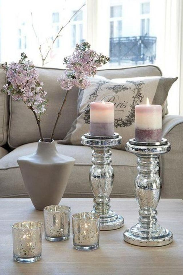 Best 25 Living room tables ideas on Pinterest Diy living room