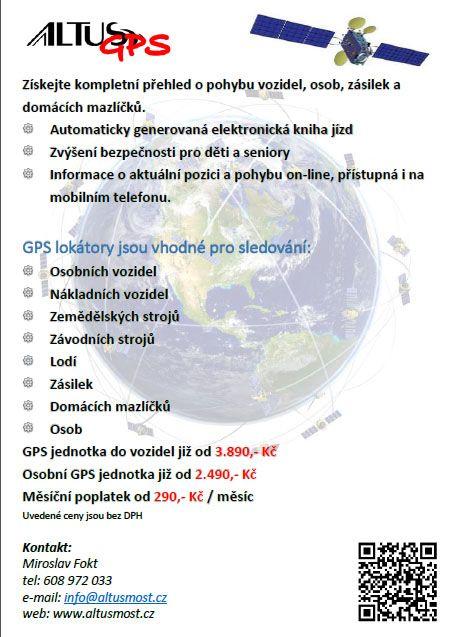 http://altusmost.cz/index.php/sluzby/monitorovani-gps