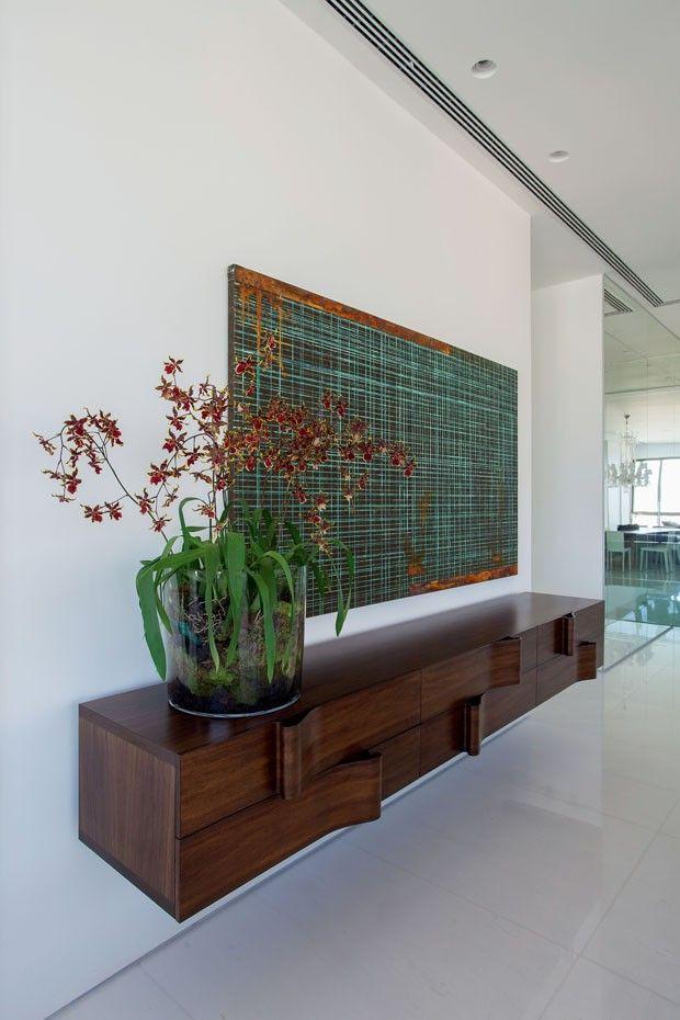 1000+ images about Design de interiores - Sala de estar on ...